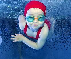 Wakacje 2021. Nareszcie je otwierają! Nowe zasady w aquaparkach