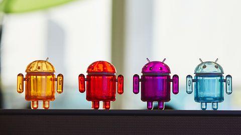 Demolka w Google Play – deweloperzy zgłaszają spadki liczby pobrań nawet o 95%