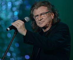 Zbigniew Wodecki obchodziłby dziś 70. urodziny. Środowisko wspomina wspaniałego muzyka