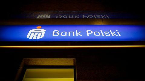 PKO Bank Polski oszczędza papier. W czerwcu podpis na ekranie złożysz w 500 oddziałach