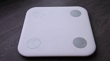 Xiaomi Mi Smart Scale 2 — ewolucja wagi łazienkowej