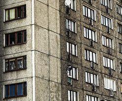 Absurd w blokach na Dolnym Śląsku. Windy za 200 tys. zł niczym pułapka