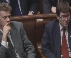 """""""Nocna zmiana"""". Czarnecki ujawnia rąbka tajemnicy o Donaldzie Tusku"""