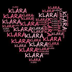 Klara– imię. Pochodzenie, znaczenie, imieniny, znane osoby