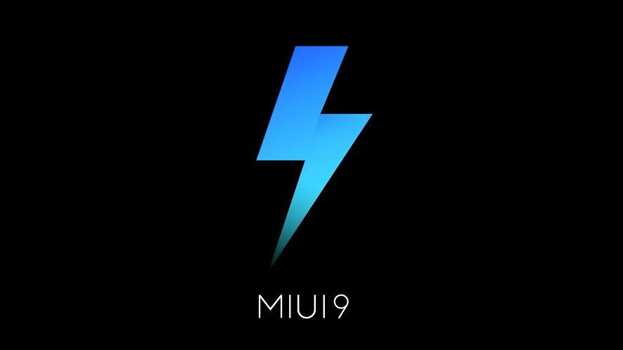 MIUI 9 – dla takich aktualizacji warto mieć Xiaomi
