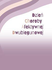 Choroba Afektywna Dwubiegunowa - sprawdź, co o niej wiesz