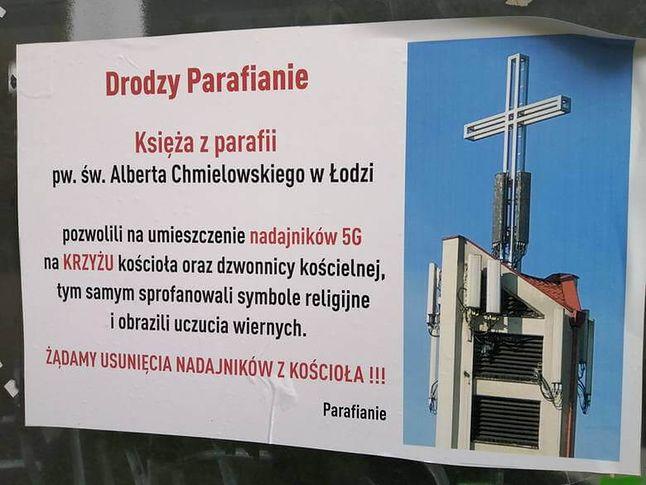 fot. Dziennik Łódzki
