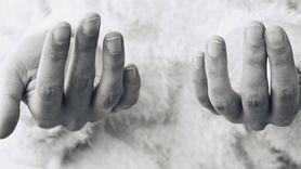 Bruzdy na paznokciach. O czym świadczą? (WIDEO)