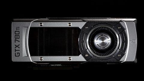 Masz tego GeForce'a? Nvidia kończy wsparcie kart graficznych opartych na architekturze Kepler