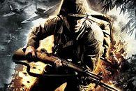 Pierwszy Oscar dla przedstawicieli branży gier wideo w historii - Medal of Honor