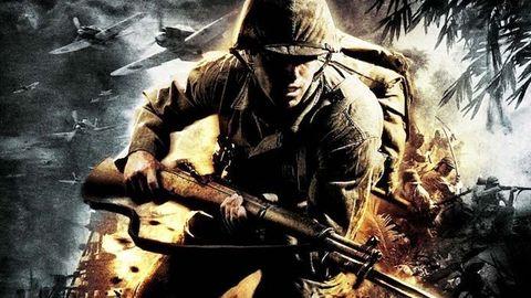 Pierwszy Oscar dla przedstawicieli branży gier wideo w historii