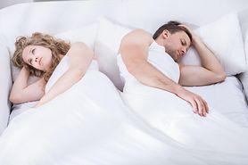 Zaburzenie pożądania seksualnego. Sprawdź, czym jest HSDD