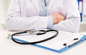Niedobór selenu zwiększa ryzyko raka wątroby