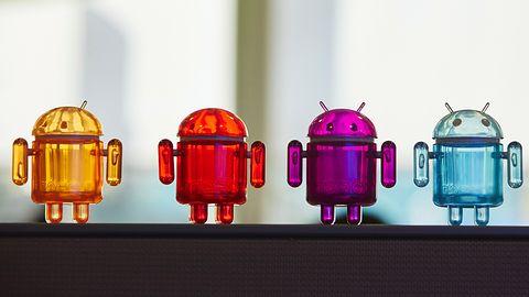Bezpieczeństwo Androida w 2017 roku. Google publikuje coroczny raport