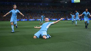 Zwiastun FIFA 22. Data premiery, nowa technologia i wiele szczegółów - FIFA 22, zwiastun