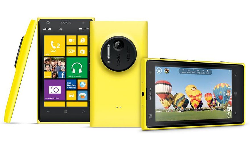 Windows 10 na starej Lumii. Smartfon mniej użyteczny, niż z fabrycznym systemem