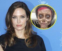Rozpaczliwy apel do Angeliny Jolie. Dramat gwiazdy trwa
