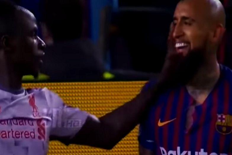Seks-afera podczas turnieju. Piłkarze zaprosili prostytutki na imprezę