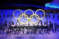 Otwarcie Igrzysk Olimpijskich w rytm muzyki z gier wideo - Ceremonia Otwarcia Igrzysk Olimpijskich Tokio 2020