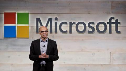 Microsoft Ignite 2020 bez publiczności. To samo czeka konferencję Build 2021