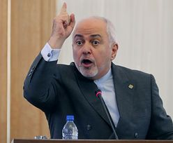 Napięcie sięga zenitu. USA obawiają się tego, co może zrobić Iran