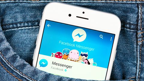 Jak usunąć relację z Facebooka? Udostępnione zdjęcia i filmy można skasować