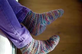 Światowy Dzień Wcześniaka (17 listopada) - cele, kolor fioletowy, obchody