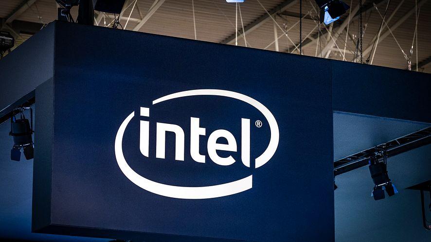 Intel wydal nowe sterowniki Wi-Fi, fot. Getty Images