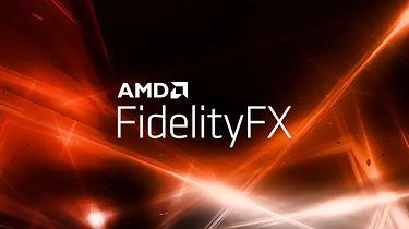 AMD FidelityFX trafia na Xbox Series X/S. Jest się z czego cieszyć