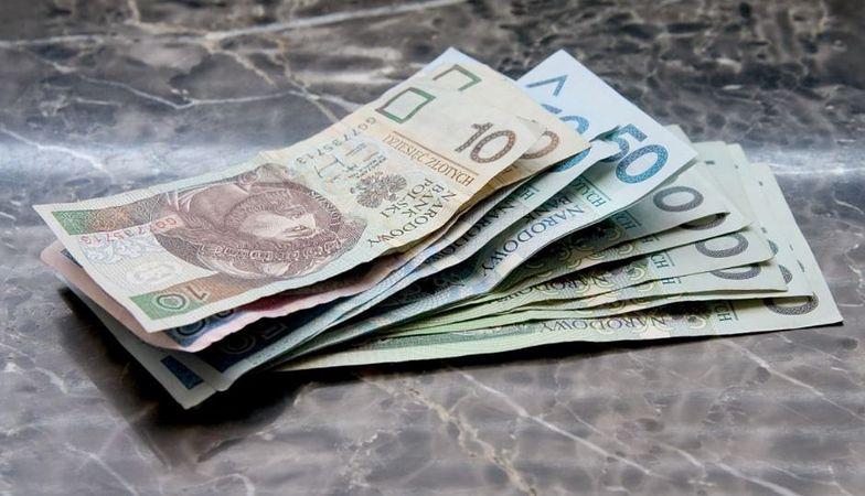 Koniec z OFE. Miliony Polaków dostaną po kilka tysięcy złotych