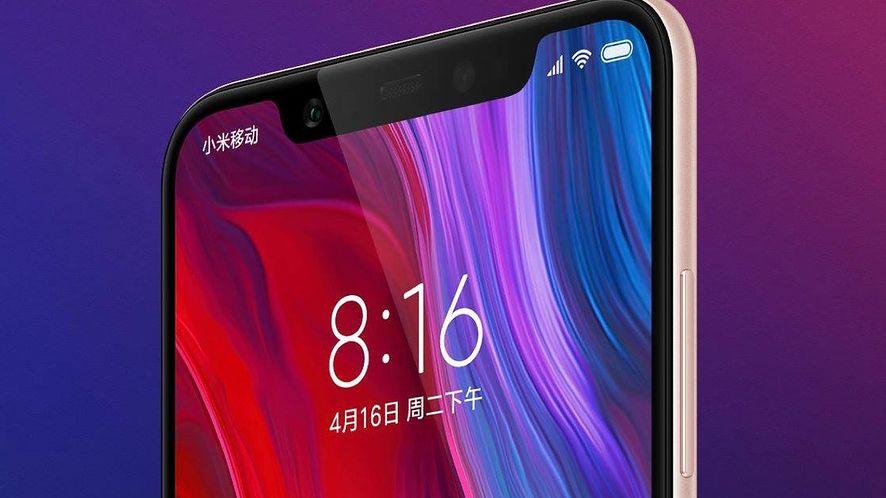 Oto wytyczne MIUI 11: użytkownicy nakładki Xiaomi powinni być zadowoleni