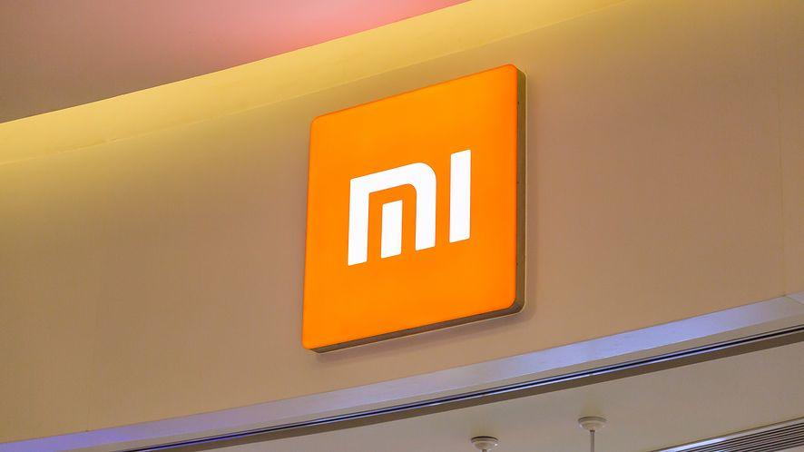 Xiaomi zaprezentował nowy telewizor (depositphotos)