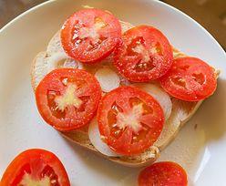 Najgorszy wybór na śniadanie. Podrażnia żołądek, może powodować wrzody