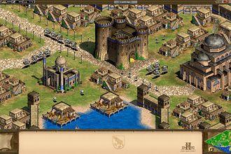 Age of Empires IV to ukoronowanie fenomenu, który po 20 latach jest wciąż żywy
