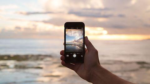 Najpopularniejsze w Polsce aplikacje mobilne do obróbki zdjęć [TOP5]
