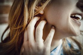 Egzema - rodzaje, przyczyny, objawy, diagnoza i leczenie