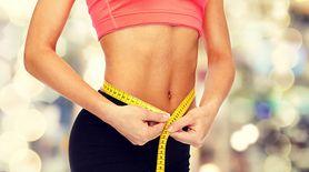 Jak się nie odchudzać, czyli co się dzieje z organizmem w trakcie drastycznej diety (WIDEO)