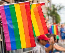 LGBT zakazane. Węgry podjęły decyzję