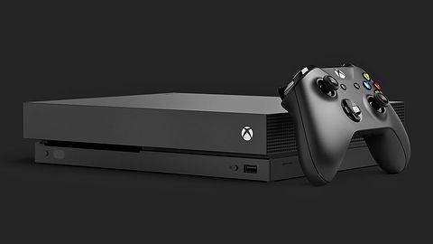Do widzenia, Xboksie One. Microsoft kończy produkcję modeli One X oraz One S All-Digital