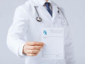 Tabletka 72h po - kiedy zażyć, skuteczność, skutki uboczne