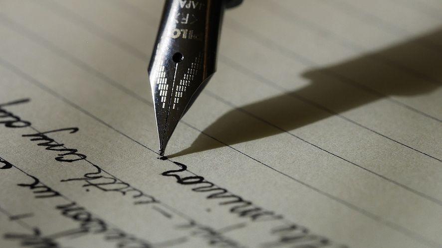 Gboard z funkcją Smart Reply: klawiatura sama podpowie, co należy odpisać