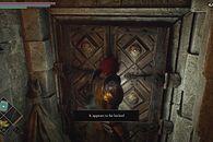 Sekretne drzwi w Demon's Souls to nowa obsesja fanów gry - Demon's Souls