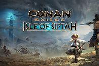 Conan Exiles za darmo na Steamie, ale tylko przez tydzień. Jest też promocja - Conan Exiles