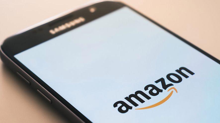 Amazon Prime - jak łatwo i szybko anulować członkostwo?