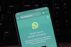 WhatsApp: jak skutecznie usunąć swoje konto, a nie tylko aplikację