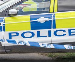 Atak na Polaka w Wielkiej Brytanii. Podłoże rasistowskie
