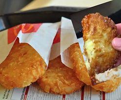 Jeszcze lepsze niż w McDonald's?! Ten przepis to hit internetu
