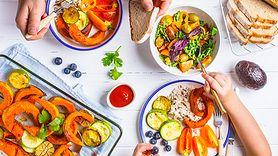 Jak przekonać dziecko do jedzenia warzyw i owoców? 7 przepisów, które pokocha niejadek