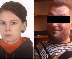 Brutalnie zamordował sąsiadkę. Policja wraca do sprawy zaginięcia jego siostry