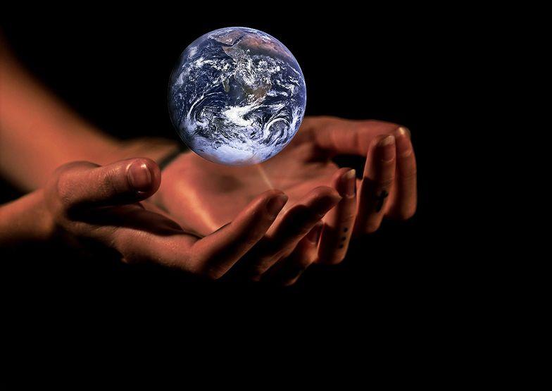 Światowy Dzień Ziemi 2021. Jak możemy pomóc naszej planecie?